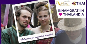 concorso innamorati in thailandia