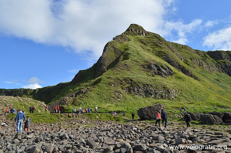 giant's causeway 7