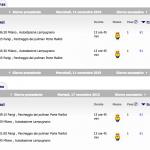 Da Milano e Torino a Parigi, Lione e Lille a € 2,50 a/r