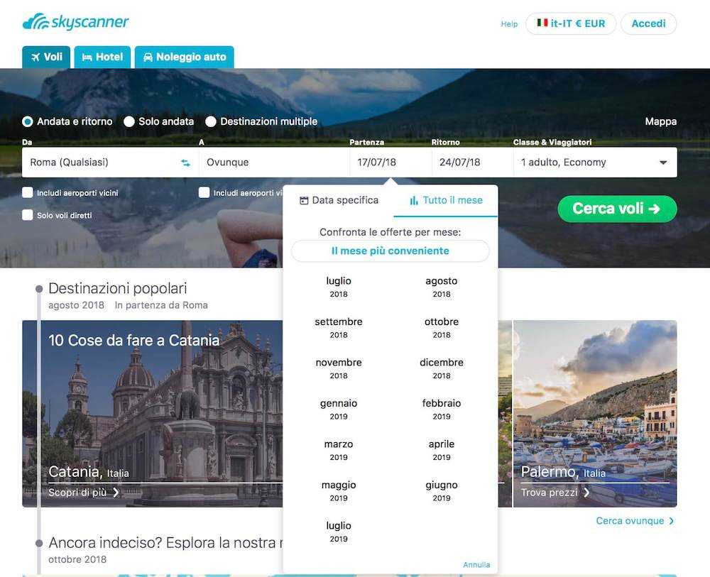 skyscanner ovunque (2)