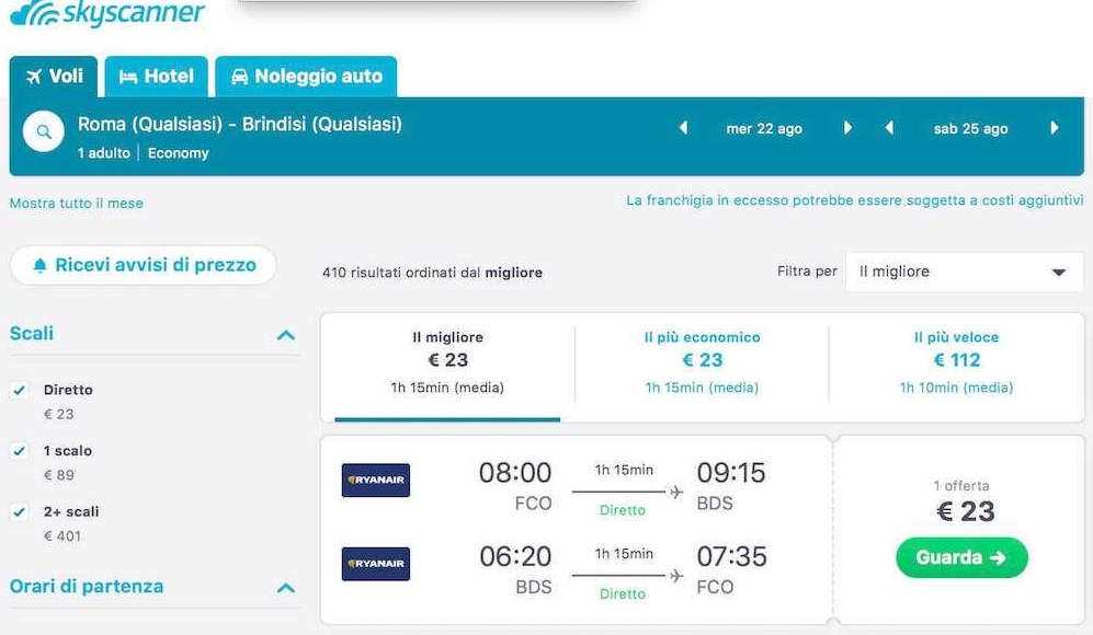 skyscanner ovunque (6)