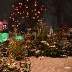 Guida ai mercatini di Natale di Copenaghen