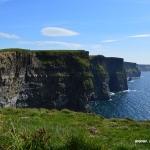 Romantic Tour: alla scoperta del Burren e delle Cliffs of Moher (secondo giorno in Irlanda)