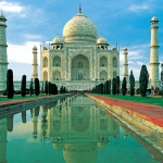 Concorso per vincere un viaggio in India