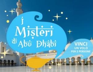 concorso-per-vincere-un-volo-per-abu-dhabi-300x233