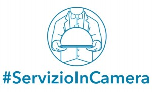 concorso-servizioincamera-trivago-300x182