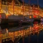 I mercatini di Natale di Copenaghen: la guida completa