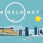 Concorso per vincere un viaggio a Oslo