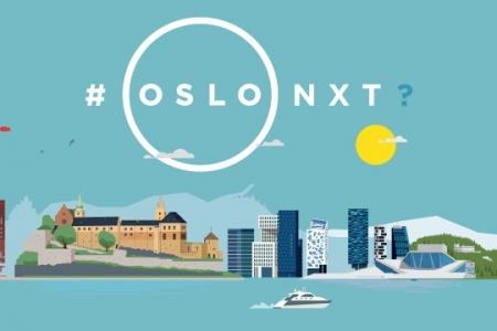 OsloNXT-illustration