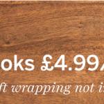 Codice sconto per eBook Lonely Planet