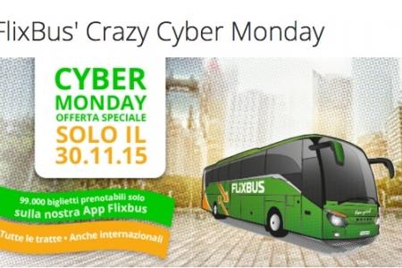 biglietti flixbus per l europa