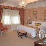 Offerta lampo Venere.com: hotel scontati fino al 50%
