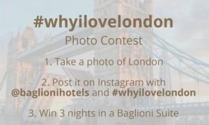 concorso baglioni hotels