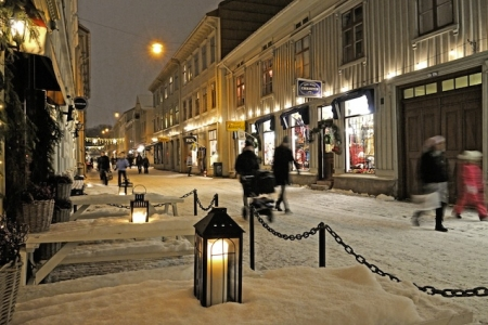 mercatini-di-natale-di-goteborg-2