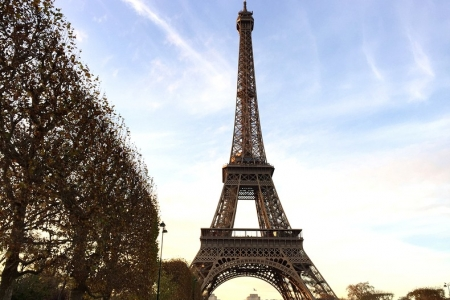 concorso per vincere un viaggio in una capitale europea