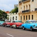 Concorso per vincere una vacanza a Cuba con Alpitour