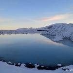 Il video del nostro viaggio in Islanda