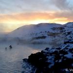 Diario di viaggio in Islanda: paesaggi che scaldano il cuore