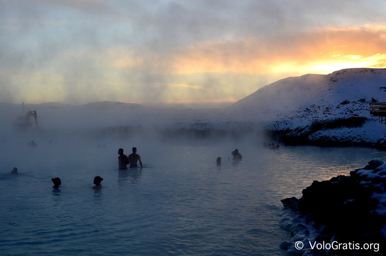 diario di viaggio islanda