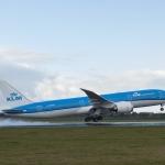 Concorso KLM – Coca Cola per vincere un viaggio in una meta a scelta del vincitore