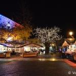 Diario di viaggio ai Mercatini di Natale del Garda Trentino