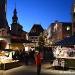 Diario di viaggio ai mercatini di Natale di Innsbruck e dintorni (seconda parte)