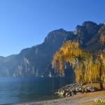 Il video del nostro weekend nel Garda Trentino
