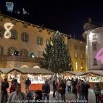 In partenza per i mercatini di Natale del Garda Trentino