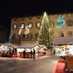 I mercatini di Natale del Garda Trentino: la guida completa