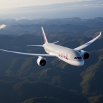 Qatar Airways Travel Festival: voli scontati fino al 45% + concorso