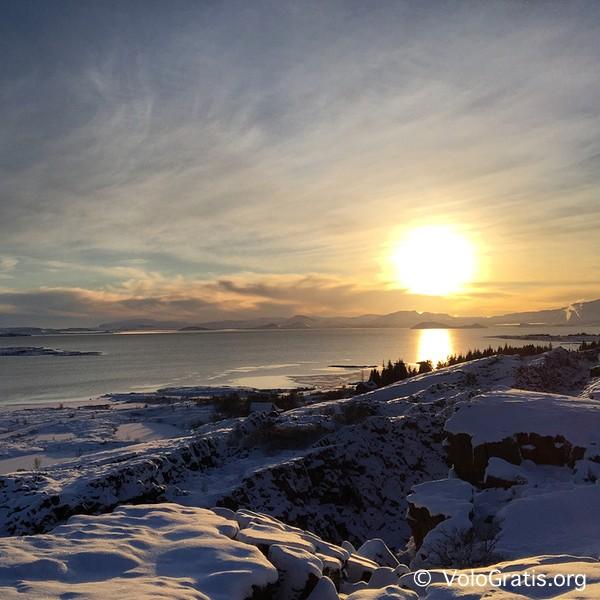 diario di viaggio in islanda