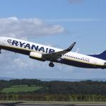 Vinci un voucher Ryanair da € 200