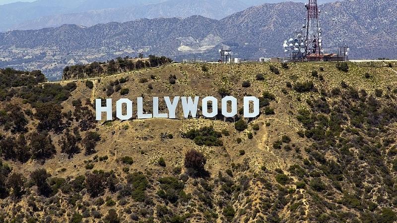 concorso sky per vincere un viaggio a hollywood