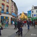 Cosa visitare a Galway: 10 luoghi imperdibili