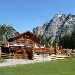 Vinci una vacanza in Alto Adige