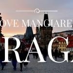 Dove mangiare a Praga: gli indirizzi imperdibili
