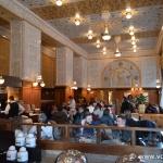 Caffè italiano a Praga: gli indirizzi da non perdere