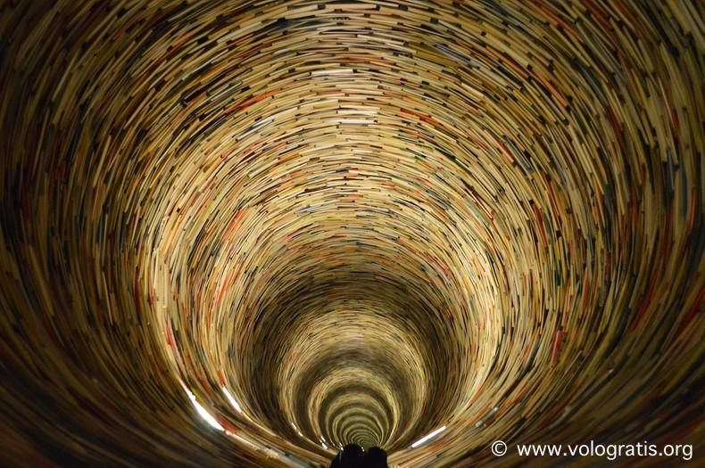 diario di viaggio praga romantica colonna dei libri 2