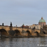 Diario di viaggio: Praga romantica (seconda parte)