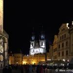 Diario di viaggio: Praga romantica (prima parte)