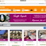 Tariffe Segrete di Venere.com: hotel scontati fino al 50%