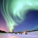 Vinci un viaggio in Islanda con Wow Air
