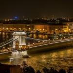 10 cose da non perdere a Budapest