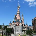 Concorso Air France per vincere un viaggio a Disneyland Paris