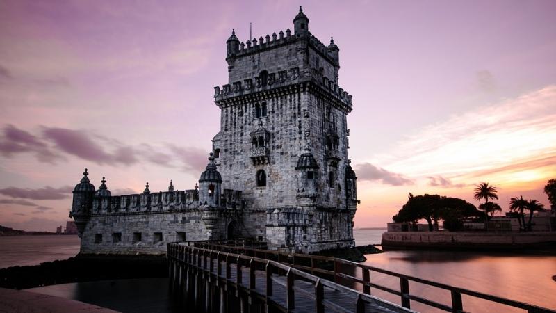 concorso per vincere un viaggio in portogallo