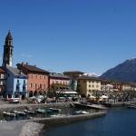 Concorso per vincere un viaggio in Svizzera in un Wellness Hotel