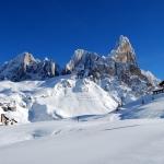 Concorso Vinci la Pasqua in Trentino