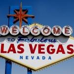 Gli hotel più strani di Las Vegas