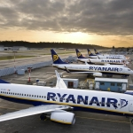 Leisure Plus Ryanair: tutto sulla nuova tariffa