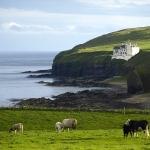 Concorso per vincere un viaggio in Scozia